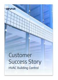 Thumbnail_Collateral_content_library_customer_success_story-02